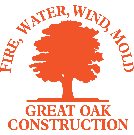 Great Oak Inc.